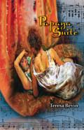 Papaya Suite by Teresa Bevin
