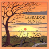 Labrado Sunset featuring Teresa Bevin, John Bijarney, Bill Allen and Fred Musengo